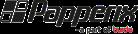 logo-31